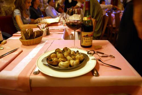 restaurant-paris-ma-bourgogne-3848-4