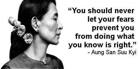 Quote-by-Aung-San-Suu-Kyi
