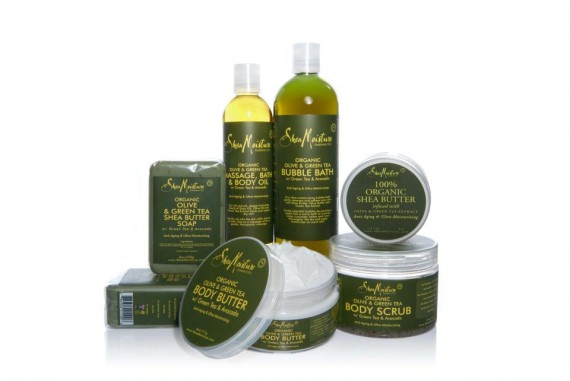 sheamoisture-e1336988865240
