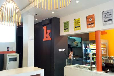 fast-food-antillais-la-kaz