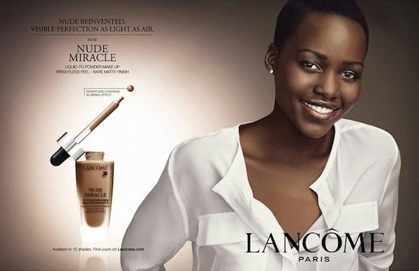 lupita-nyongo-lancome-nude-miracle-ad-glamazons-blog