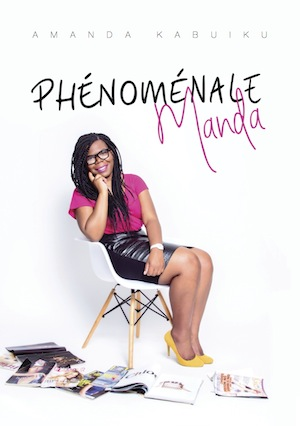 phenomenale-manda