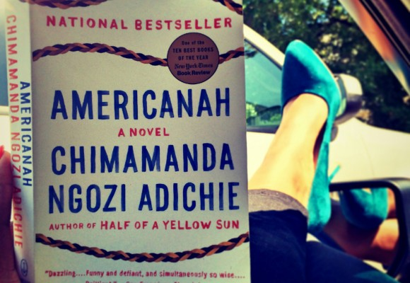 Americanah_resized-580x400