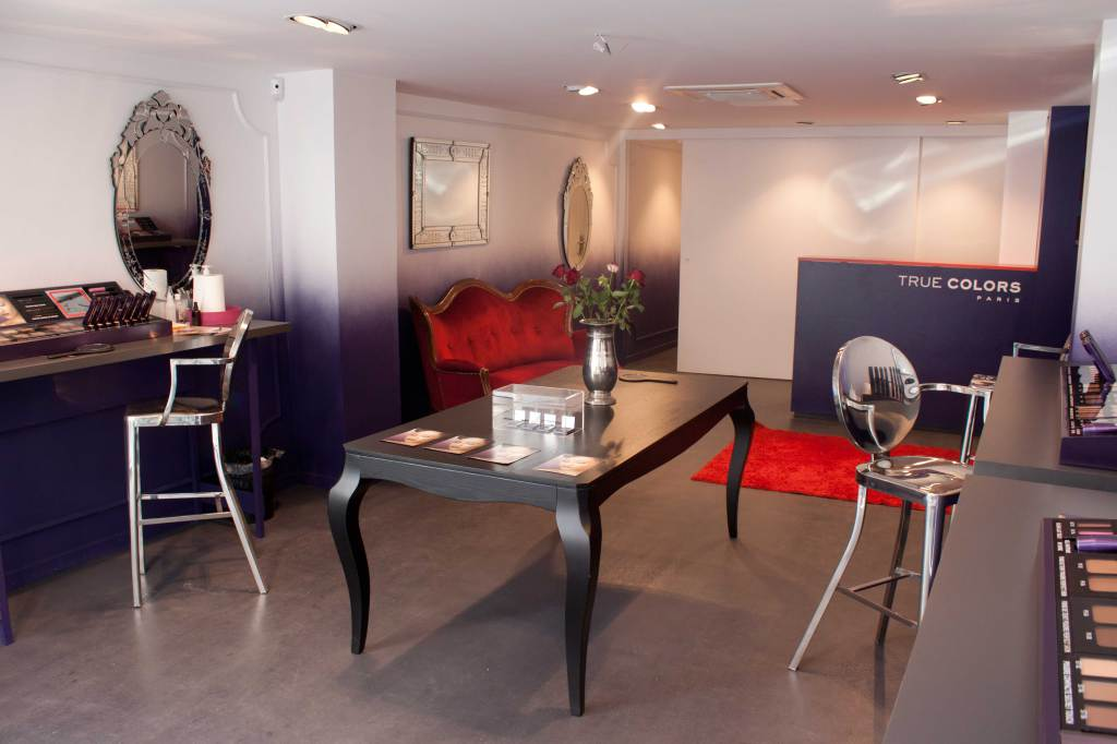 sublimez vous chez true colors paris kidjiworld. Black Bedroom Furniture Sets. Home Design Ideas