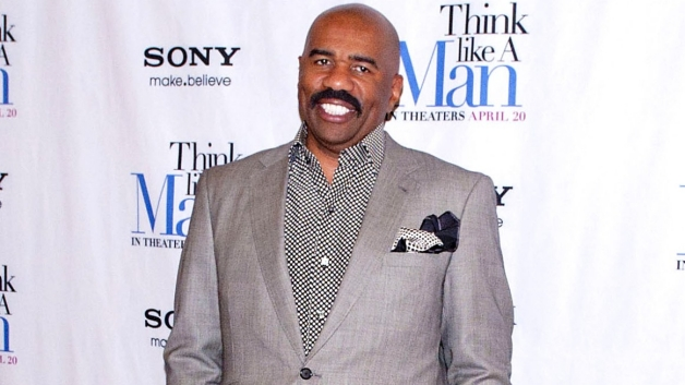 celeb-steve-harvey-think-like-a-man