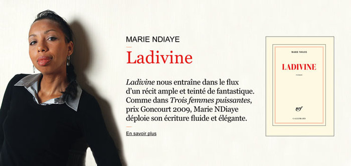 Marie-NDiaye.-Ladivine_full_news_large