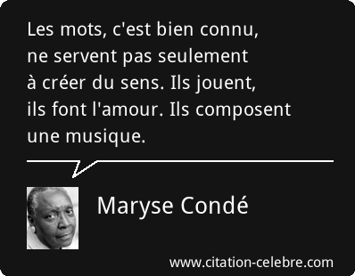citation-maryse-conde-17693