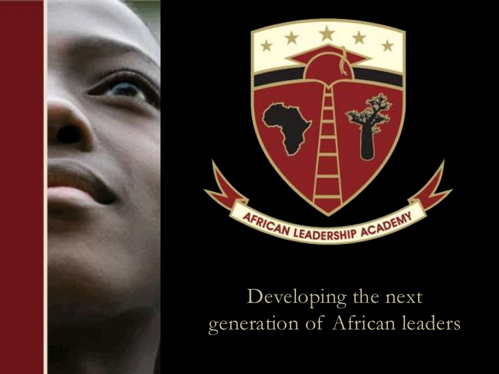 the-african-leadership-academy-1-728