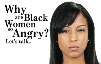 why-are-women-angry-covr-e1404626044107