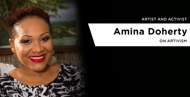 AminaDoherty3