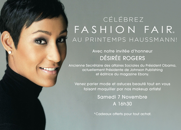 desiree-rogers-uk-fashion-fair-eblast-printemps-french