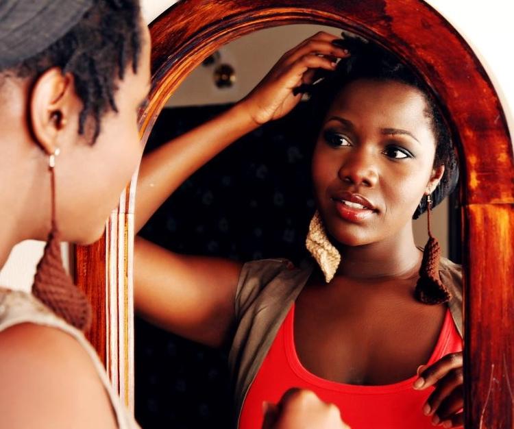 melissa-mirror-1