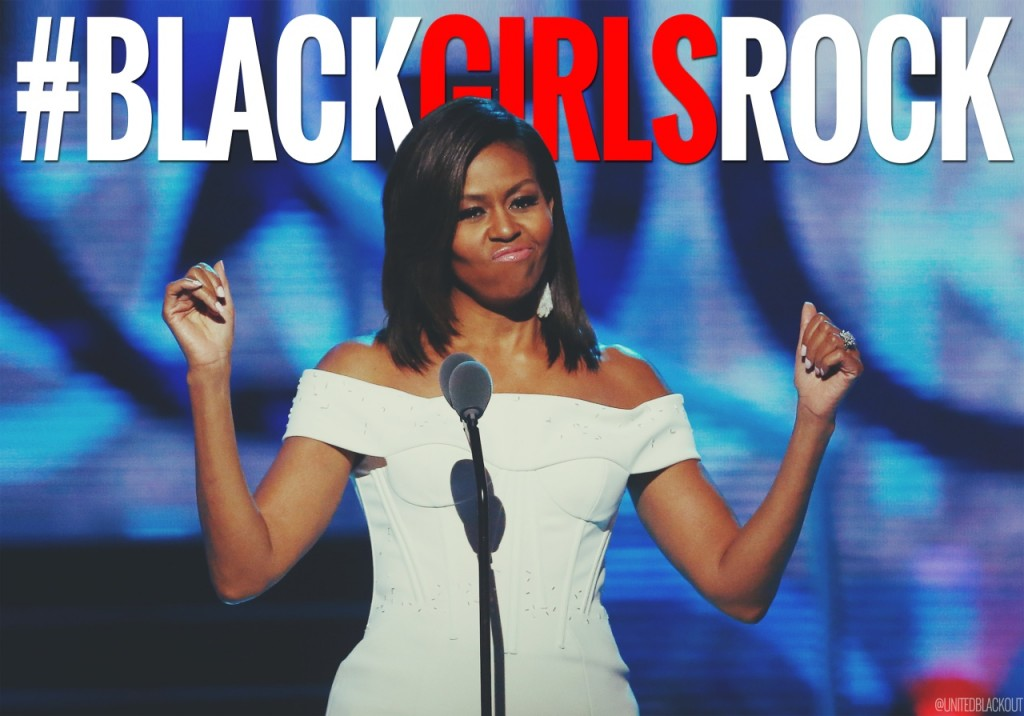 Black-Girls-Rock-MO