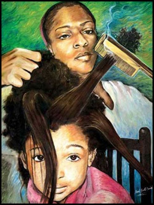 natural-hair-4