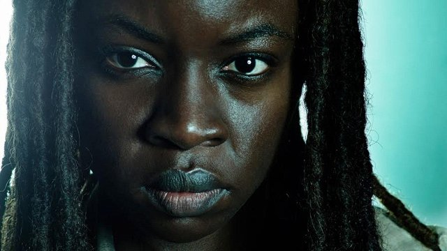 walking-deads-danai-gurira-cast-as-tupac-shakurs-m_sg33.640